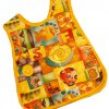 selta_child_apron_03