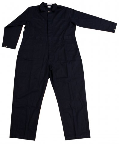 selta_industrial_overall